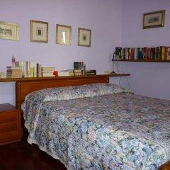 Отель Casale Gelsomino Лимена комната для гостей фото 3