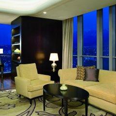 Отель The Ritz-Carlton, Almaty Алматы развлечения