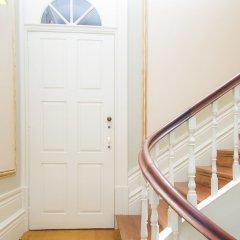 Апартаменты Liiiving in Porto - Art & Heart Studio интерьер отеля фото 2