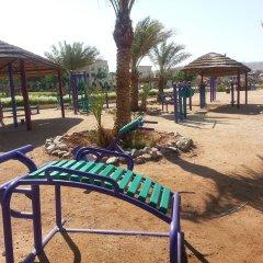 Отель Radisson Blu Tala Bay Resort, Aqaba детские мероприятия