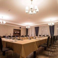 Гостиница Monaco Hotel Astana Казахстан, Нур-Султан - отзывы, цены и фото номеров - забронировать гостиницу Monaco Hotel Astana онлайн помещение для мероприятий