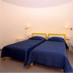 Отель Nikolaos House комната для гостей фото 3