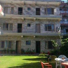 Отель Lotus Inn Непал, Покхара - отзывы, цены и фото номеров - забронировать отель Lotus Inn онлайн фото 17