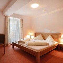 Отель Garni Schönblick Австрия, Зёлль - отзывы, цены и фото номеров - забронировать отель Garni Schönblick онлайн комната для гостей