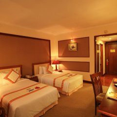 Palace Hotel комната для гостей фото 4