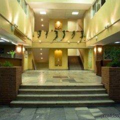 Парк Отель Битца Москва интерьер отеля фото 3