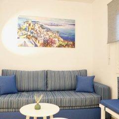 Отель Cycladic Style Apt in Athens Греция, Афины - отзывы, цены и фото номеров - забронировать отель Cycladic Style Apt in Athens онлайн комната для гостей