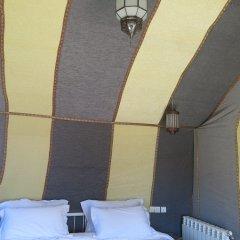 Отель Le Mirage Erg Chebbi Luxury Desert Camp Марокко, Мерзуга - отзывы, цены и фото номеров - забронировать отель Le Mirage Erg Chebbi Luxury Desert Camp онлайн с домашними животными