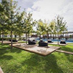 Отель Anantara Vilamoura Португалия, Пешао - отзывы, цены и фото номеров - забронировать отель Anantara Vilamoura онлайн фото 8
