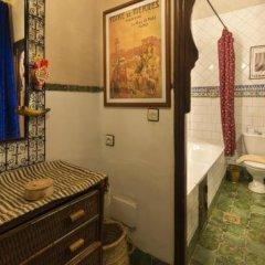Отель Kasbah Dar Daif Марокко, Уарзазат - отзывы, цены и фото номеров - забронировать отель Kasbah Dar Daif онлайн детские мероприятия
