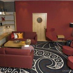 Отель Spar Hotel Majorna Швеция, Гётеборг - отзывы, цены и фото номеров - забронировать отель Spar Hotel Majorna онлайн комната для гостей