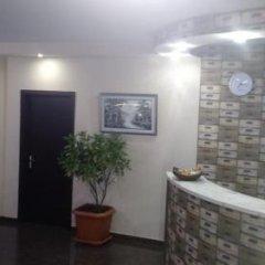 Отель Stal Грузия, Тбилиси - 1 отзыв об отеле, цены и фото номеров - забронировать отель Stal онлайн банкомат