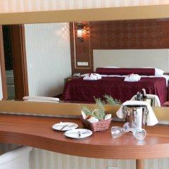 Kronos Hotel Турция, Анкара - отзывы, цены и фото номеров - забронировать отель Kronos Hotel онлайн в номере