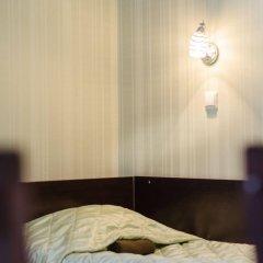 Отель Аватар Псков комната для гостей фото 5