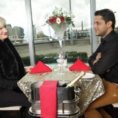 Rafayel Hotel & Spa питание фото 3