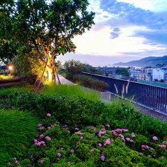 Отель Patong Beach Luxury Condo фото 6