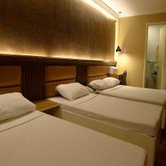 Urban Travellers Hotel Pasay Philippines Zenhotels