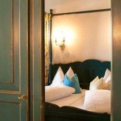 Отель Haus Maria Силандро комната для гостей фото 5