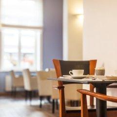 Отель Loreto Бельгия, Брюгге - отзывы, цены и фото номеров - забронировать отель Loreto онлайн питание