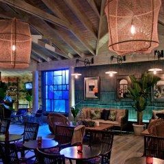 Отель VH Gran Ventana Beach Resort - All Inclusive Доминикана, Пуэрто-Плата - отзывы, цены и фото номеров - забронировать отель VH Gran Ventana Beach Resort - All Inclusive онлайн фото 15