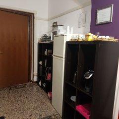 Отель Guesthouse Ava Рим удобства в номере