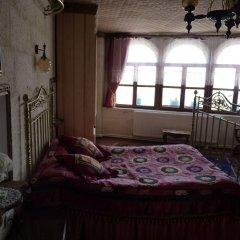 Отель Buyuk Sinasos Konagi комната для гостей фото 2
