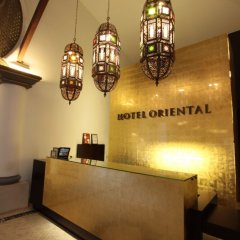 Hotel Oriental - Adults Only Портимао фото 4
