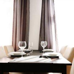 Апартаменты Vienna CityApartments - Premium Apartment Vienna 1 удобства в номере