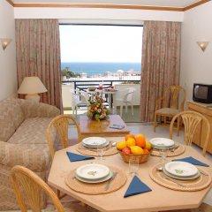 Отель Luna Clube Oceano комната для гостей фото 2