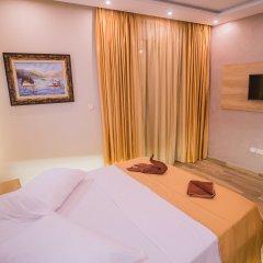 Отель Butua Residence Черногория, Будва - отзывы, цены и фото номеров - забронировать отель Butua Residence онлайн детские мероприятия