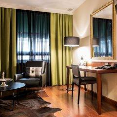 Отель Hotelli Verso Финляндия, Ювяскюля - отзывы, цены и фото номеров - забронировать отель Hotelli Verso онлайн фото 2
