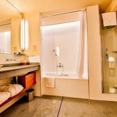 Отель Aria Hotel by Library Hotel Collection Чехия, Прага - 5 отзывов об отеле, цены и фото номеров - забронировать отель Aria Hotel by Library Hotel Collection онлайн фото 8