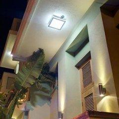 Residence Suites Hotel Израиль, Тель-Авив - 2 отзыва об отеле, цены и фото номеров - забронировать отель Residence Suites Hotel онлайн питание