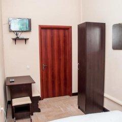 Гостиница Globus Maidan - Hostel Украина, Киев - отзывы, цены и фото номеров - забронировать гостиницу Globus Maidan - Hostel онлайн фото 12