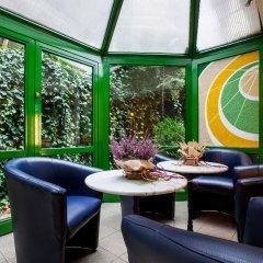 Отель Jordan Guest Rooms Краков детские мероприятия