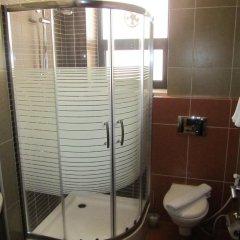 Отель Celino Hotel Иордания, Амман - отзывы, цены и фото номеров - забронировать отель Celino Hotel онлайн ванная