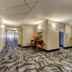 Отель Service Plus Inns & Suites Calgary Канада, Калгари - отзывы, цены и фото номеров - забронировать отель Service Plus Inns & Suites Calgary онлайн спа фото 2