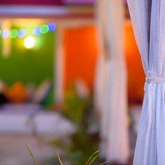 Отель Lareena Resort Koh Larn Pattaya спа