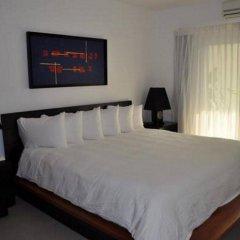 Отель Casa del Arbol Centro Гондурас, Сан-Педро-Сула - отзывы, цены и фото номеров - забронировать отель Casa del Arbol Centro онлайн комната для гостей