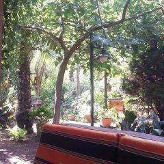 Kibala Hotel фото 6