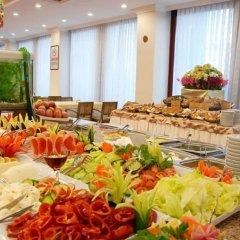 Saffron Hotel Турция, Кахраманмарас - отзывы, цены и фото номеров - забронировать отель Saffron Hotel онлайн питание фото 4