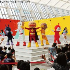 Отель Resol Hakata Фукуока детские мероприятия