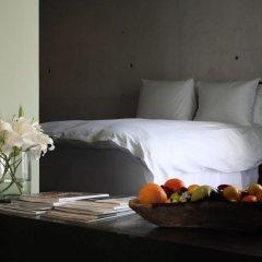 Отель Demetria Hotel Мексика, Гвадалахара - отзывы, цены и фото номеров - забронировать отель Demetria Hotel онлайн в номере