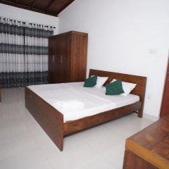 Отель Villa304 Галле комната для гостей фото 4