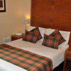 Argyll Hotel Глазго фото 17