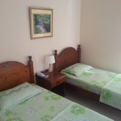 Отель Akwador Guest House Мальта, Марсаскала - отзывы, цены и фото номеров - забронировать отель Akwador Guest House онлайн детские мероприятия