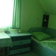 Отель Irini Panzio удобства в номере фото 2