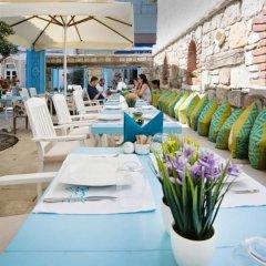 Alacati Life Hotel Чешме помещение для мероприятий