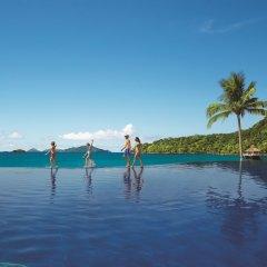 Отель Intercontinental Playa Bonita Resort & Spa бассейн фото 2