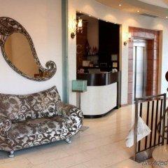 Отель MonarC Hotel Албания, Тирана - отзывы, цены и фото номеров - забронировать отель MonarC Hotel онлайн комната для гостей